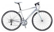 Женский велосипед Giant Dash 1 (2014)