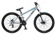 Экстремальный велосипед Giant STP 0 (2009)