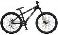 Экстремальный велосипед Giant STP 1 (2009)