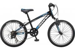 """Детский велосипед Giant XTC Jr 2 20"""" (2012)"""