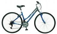 Женский велосипед Giant Cypress SE W (2008)