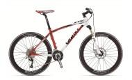 Горный велосипед Giant XTC 1 (2013)