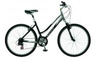Женский велосипед Giant Sedona LDS (2007)