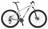 Горный велосипед Giant Talon 29'er 2 (2012)