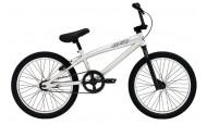 Экстремальный велосипед Giant GFR 16 Coaster (2006)