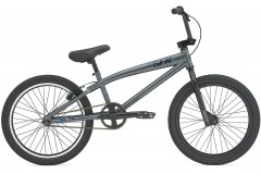 Экстремальный велосипед Giant GFR XL (2008)