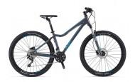 Женский велосипед Giant Tempt 27.5 2 LTD (2014)