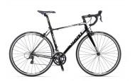 Шоссейный велосипед Giant Defy 3 Compact (2013)