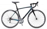 Шоссейный велосипед Giant TCR 2 compact (2014)