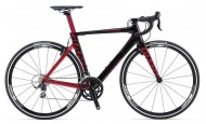 Женский велосипед Giant Envie Advanced 2 (2014)