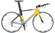 Шоссейный велосипед Giant TRINITY Allian 1 (2008)