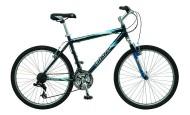 Горный велосипед Giant Rock SE (2008)