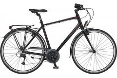 Комфортный велосипед Giant Aero RS 2 GTS (2014)