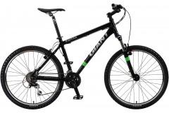 Горный велосипед Giant Sierra (2010)
