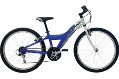 Подростковый велосипед Giant MTX 250 (2006)