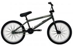 Экстремальный велосипед Giant Modem GX (2006)