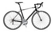 Шоссейный велосипед Giant Defy 2 Compact (2014)