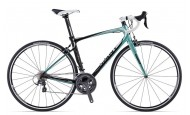 Женский велосипед Giant Avail Advanced 1 (2014)