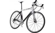 Шоссейный велосипед Giant TCR Alliance T-Mobile (2008)