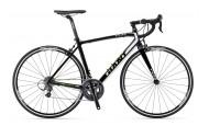 Шоссейный велосипед Giant TCR 0 Compact (2013)