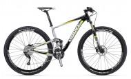 Двухподвесный велосипед Giant Anthem X 29ER 1 (2013)