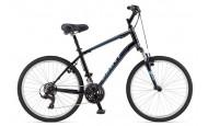 Комфортный велосипед Giant Sedona GE (2014)