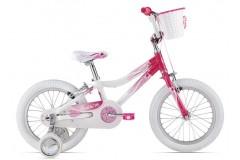Детский велосипед Giant Pudd'n (2014)