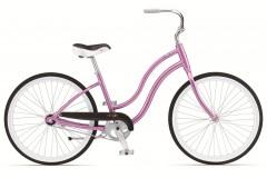 Женский велосипед Giant Simple Single W (2013)