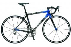 Шоссейный велосипед Giant TCR Composite 3 (2007)