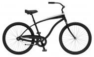 Комфортный велосипед Giant Simple Single (2011)