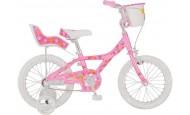 Детский велосипед Giant Holly 16 (2010)