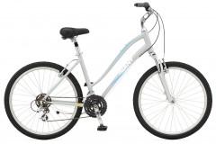Женский велосипед Giant Sedona W (2010)