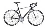 Шоссейный велосипед Giant Defy 2 Triple (2014)