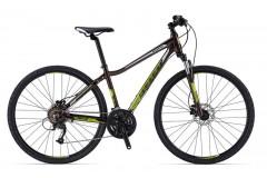 Женский велосипед Giant Rove 2 Disc (2014)