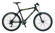 Горный велосипед Giant Mcm (2006)