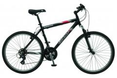 Комфортный велосипед Giant Expression (2007)