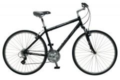 Комфортный велосипед Giant Cypress Cx (2006)