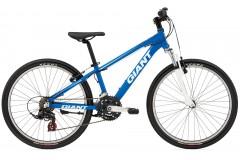 Подростковый велосипед Giant XtC JR 24 (2010)