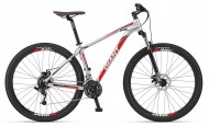 Горный велосипед Giant Talon 29'er 1 (2012)