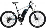Электровелосипед Giant Full E+ 0 (2014)
