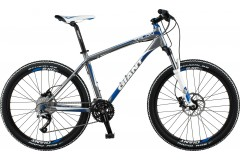 Горный велосипед Giant Talon 0 (2012)