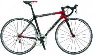 Шоссейный велосипед Giant TCR Composite 2 (2007)