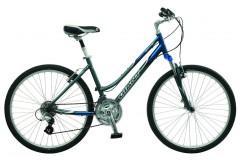 Женский велосипед Giant Sedona Cx LDS (2007)
