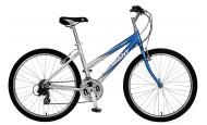 Горный велосипед Giant Campus W (2009)