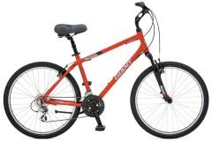 Комфортный велосипед Giant Sedona (2009)
