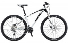 Горный велосипед Giant Talon 29ER 2 (2013)