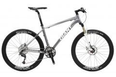 Горный велосипед Giant XTC 2 (2011)