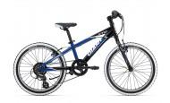 Детский велосипед Giant XTC JR 1 Lite 20 (2013)