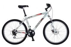 Горный велосипед Giant Boulder Disc GTS/lds (2006)