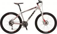 Горный велосипед Giant XTC SE 3 (2011)